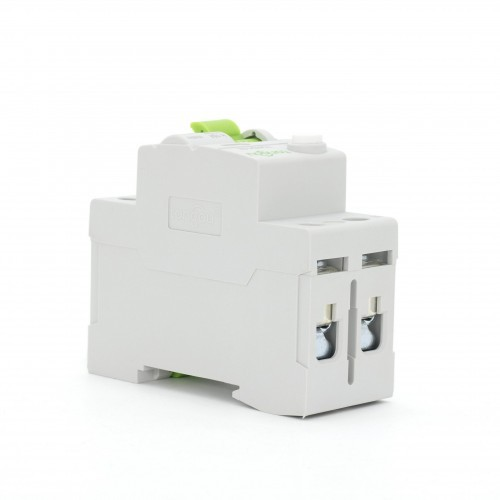 High Quality TORD4-63 2P 30mA RCCB Residual Current Circuit Breaker