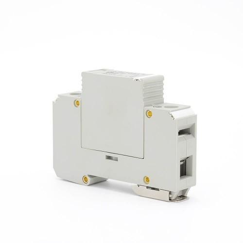 Best Surge Protector UK SPD 20~40KA Low-voltage Arrester Device