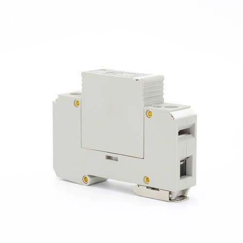 SPD 1P 30KA~60KA House Low Voltage Surge Protector Protective Arrester Device