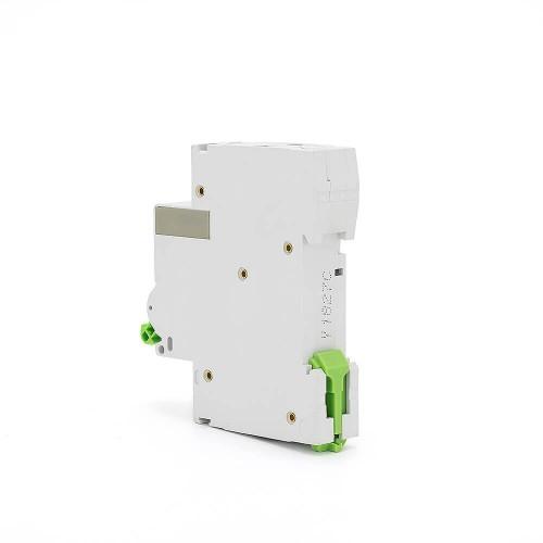 TOMP65-32 6KA MCB 1P N 1-32A Miniature Circuit Breaker
