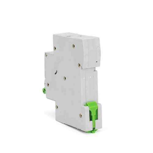 High Quality 32 amp rcbo Residual Current Circuit Breaker With Overcurrent Protection