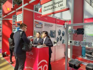 Electrical-exhibition-Moscow-2019-1
