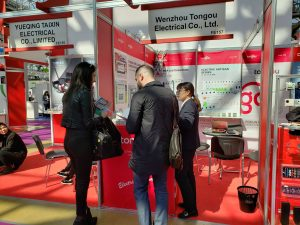 Electrical-exhibition-Moscow-2019-2