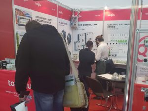 Electrical-exhibition-Moscow-2019-4-1
