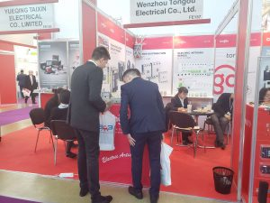 Electrical-exhibition-Moscow-2019-5