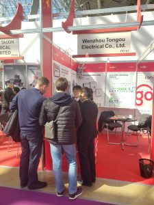 Electrical-exhibition-Moscow-2019-6