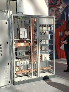 Electrical-exhibition-Moscow-2019-7