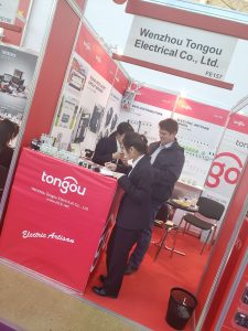 Electrical-exhibition-Moscow-2019-8