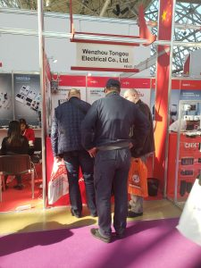 Electrical-exhibition-Moscow-2019-9