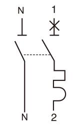MCB-1P-N-Miniature-circuit-breaker-wiring-diagram.jpg